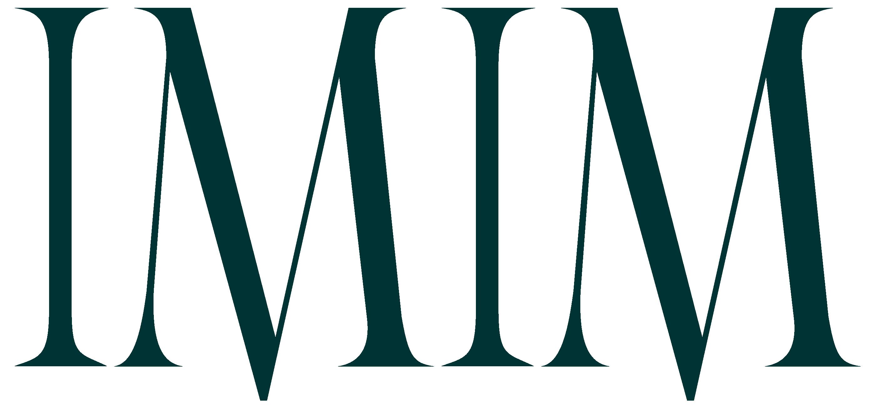 IMIM WEB DESIGN AND DIGITAL MARKETING